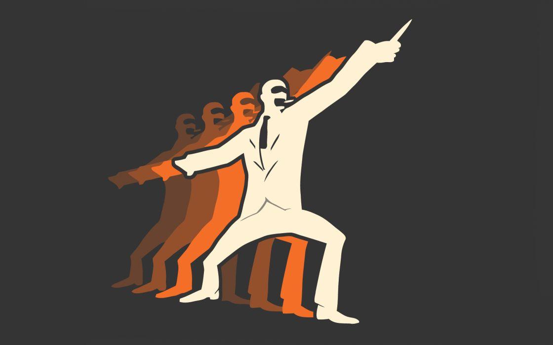 Spy tf2 dance disco team fortress 2 wallpaper
