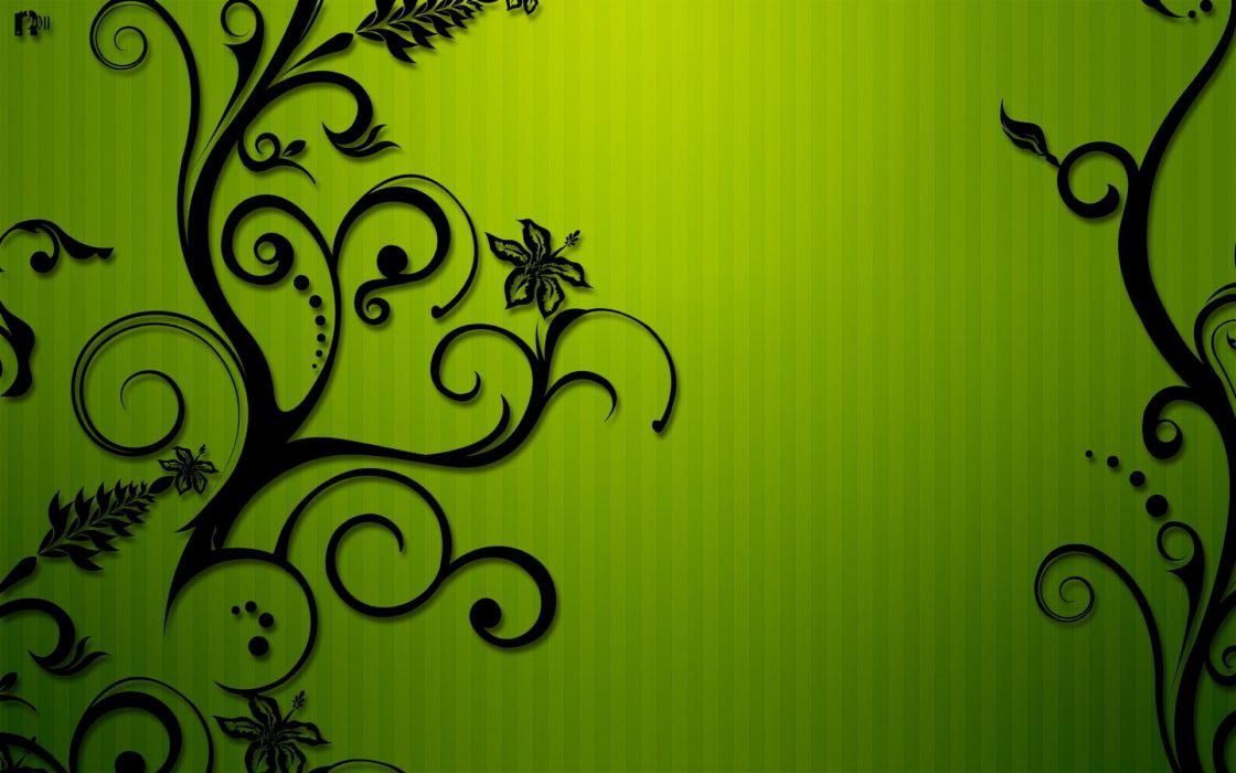14348 wallpaper