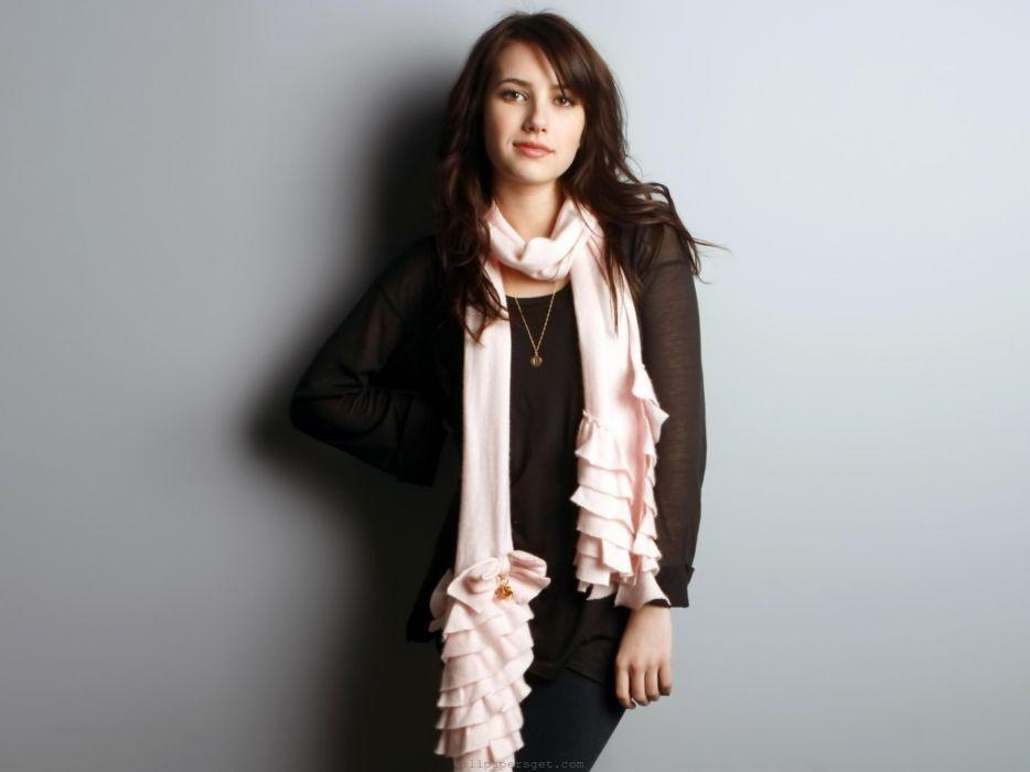 Young usa belle emma roberts popular wallpaper