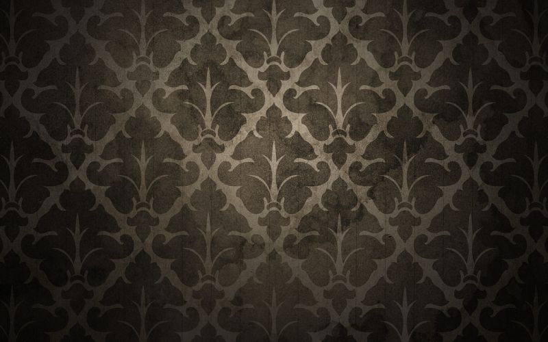 14504 wallpaper