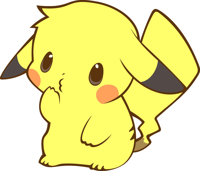 Pokemon pikachu wallpaper | 3070x2635 | 14554 | WallpaperUP