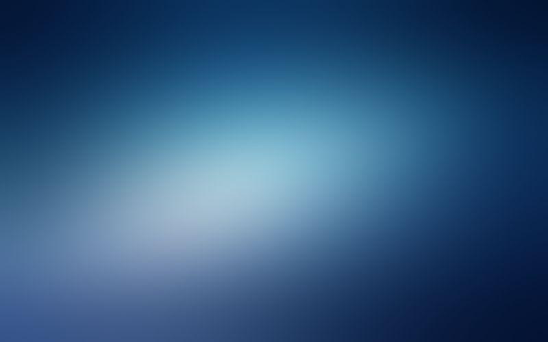 Wall829319-minimalistic wallpaper