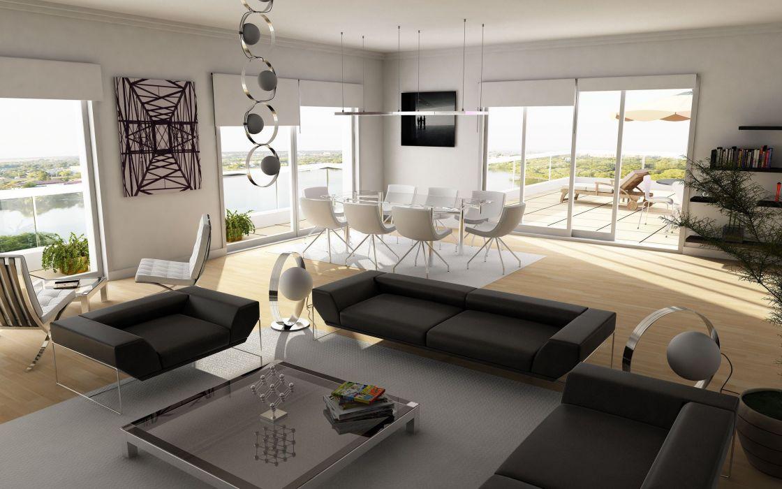 Design interior interior designs wallpaper