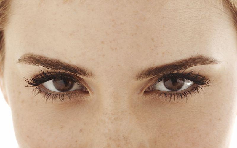 Up eyes emma watson actress celebrity wallpaper
