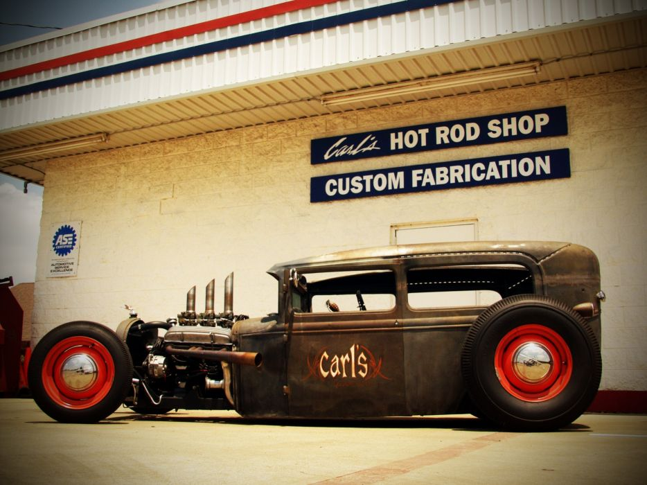 American vintage old cars hot rod muscle cars usa old cars vintage cars american cars wallpaper