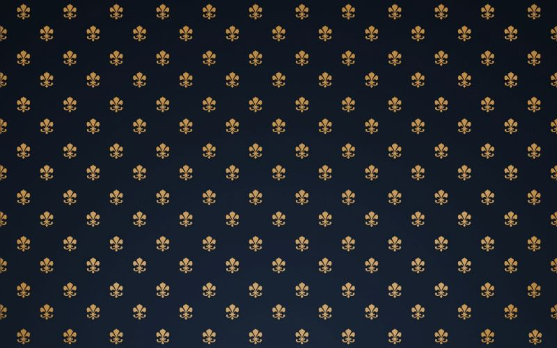14805 wallpaper