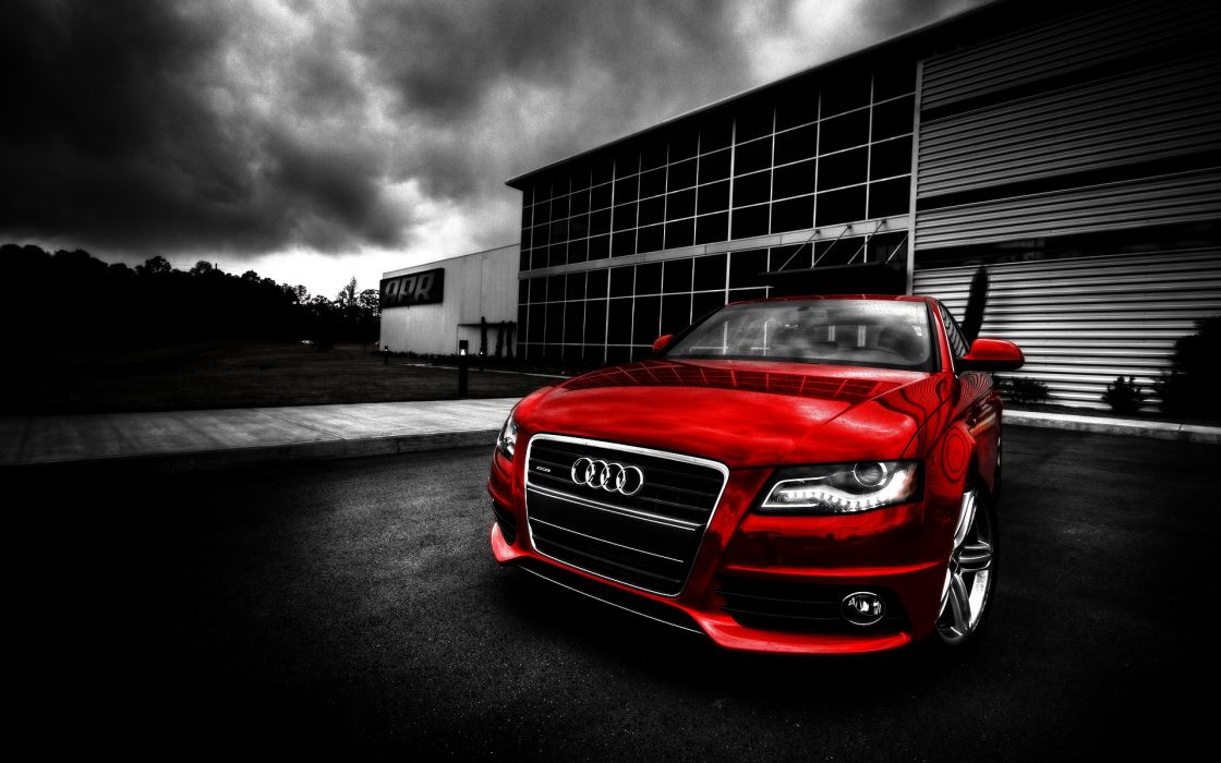 Cars audi vehicles german cars wallpaper