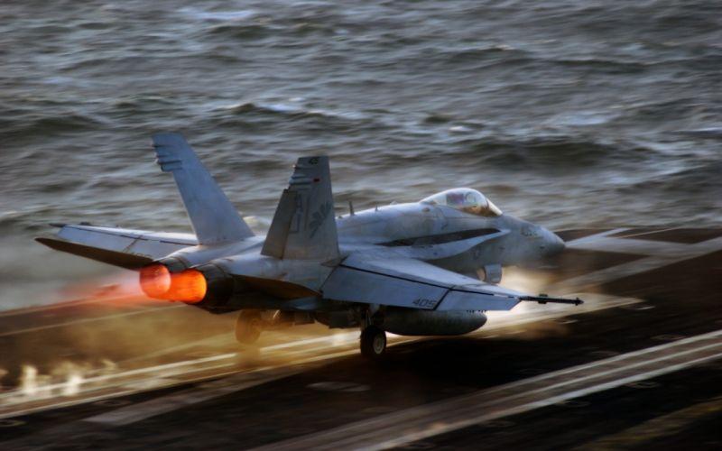 18 Hornet f18 hornet fighter jet wallpaper