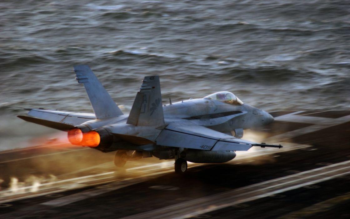 18 Hornet F18 Hornet Fighter Jet Wallpaper 2560x1600