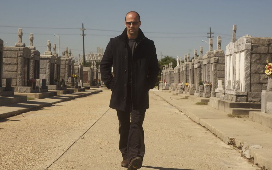 Men people jason statham actors british cemetery wallpaper
