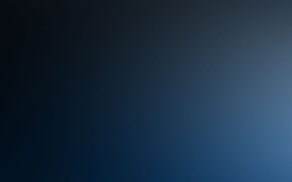 Blue minimalistic textures backgrounds wallpaper