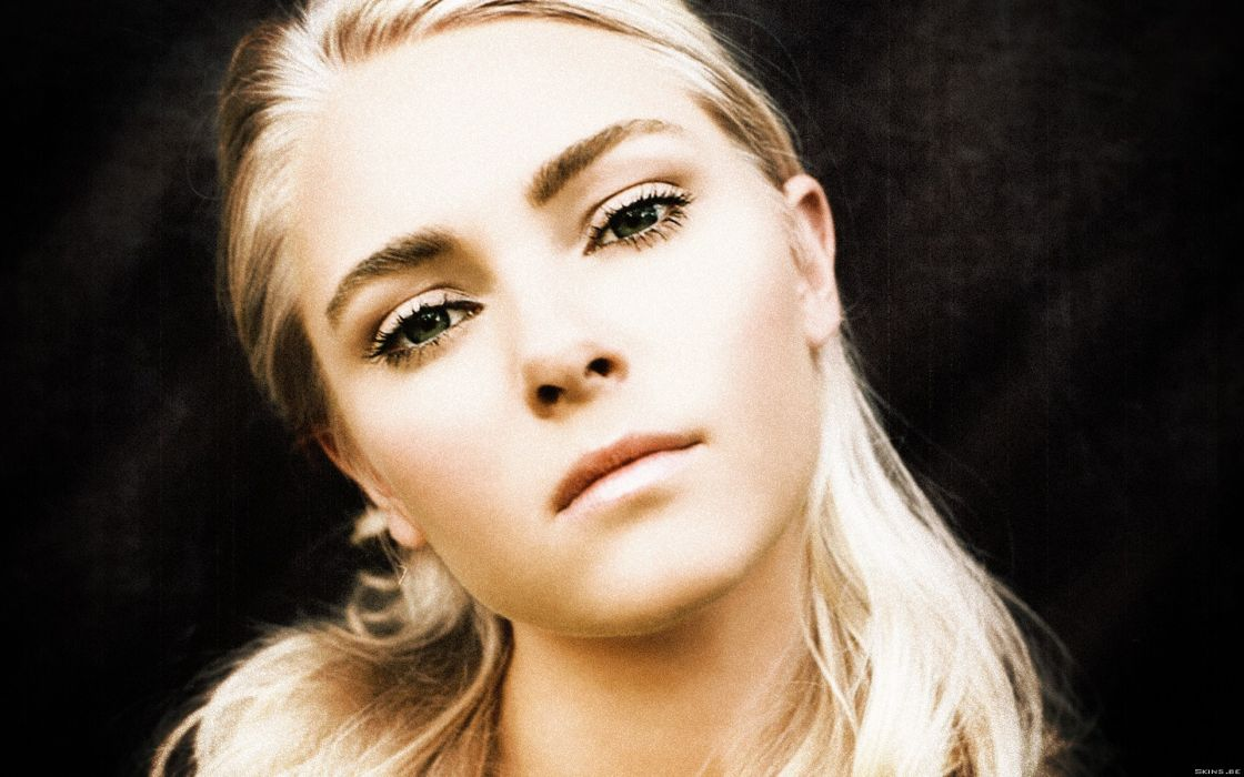 Women annasophia robb actress wallpaper
