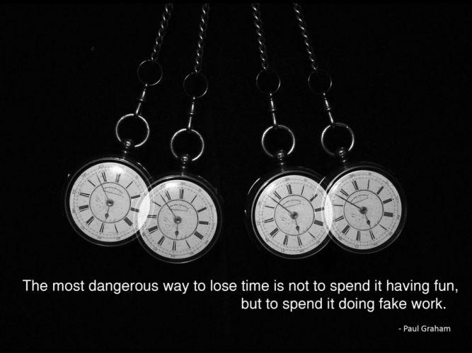 Quotes pocket watch wallpaper
