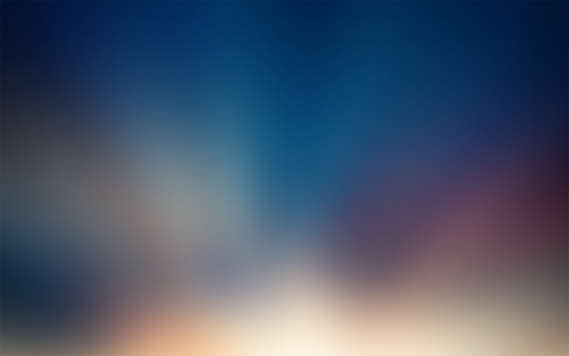 blur wallpapers free - photo #47