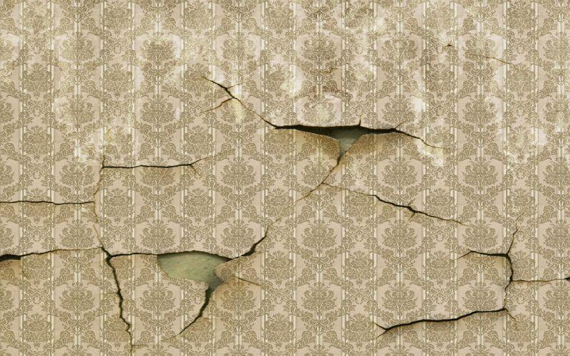Paper textures wallpaper