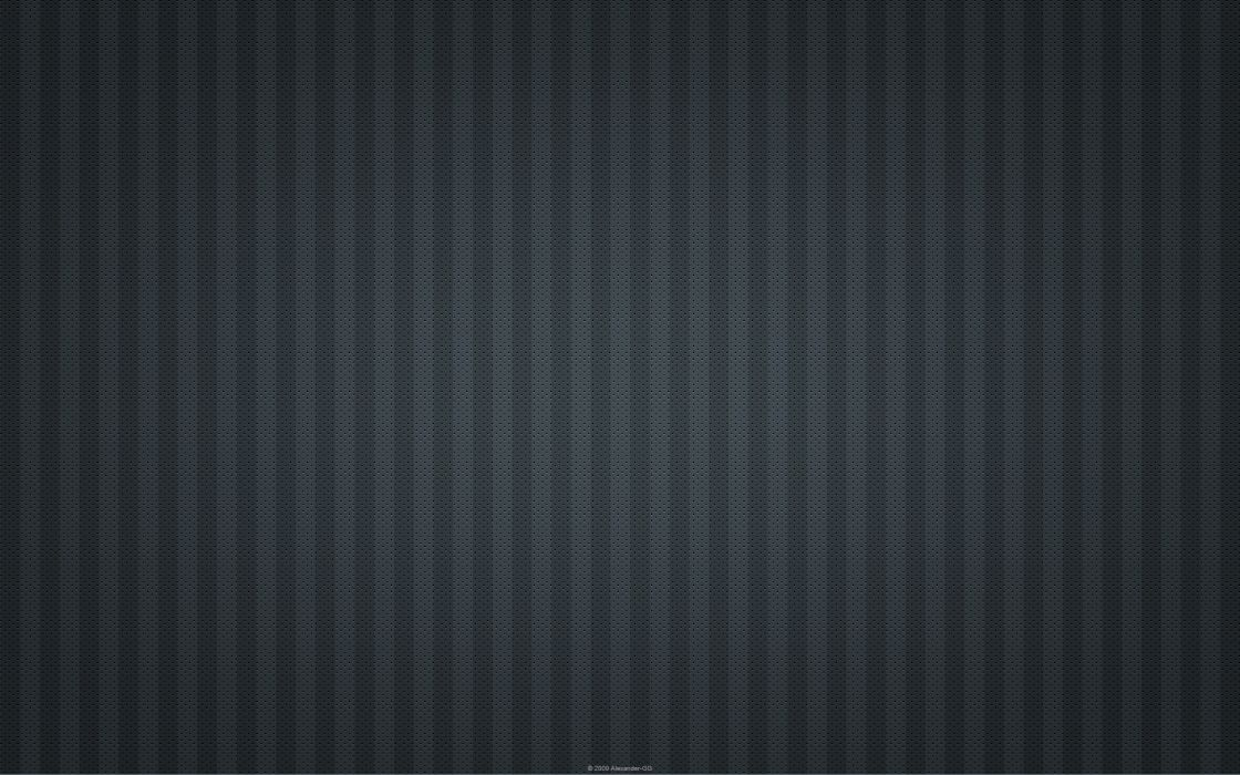 Striped texture wallpaper
