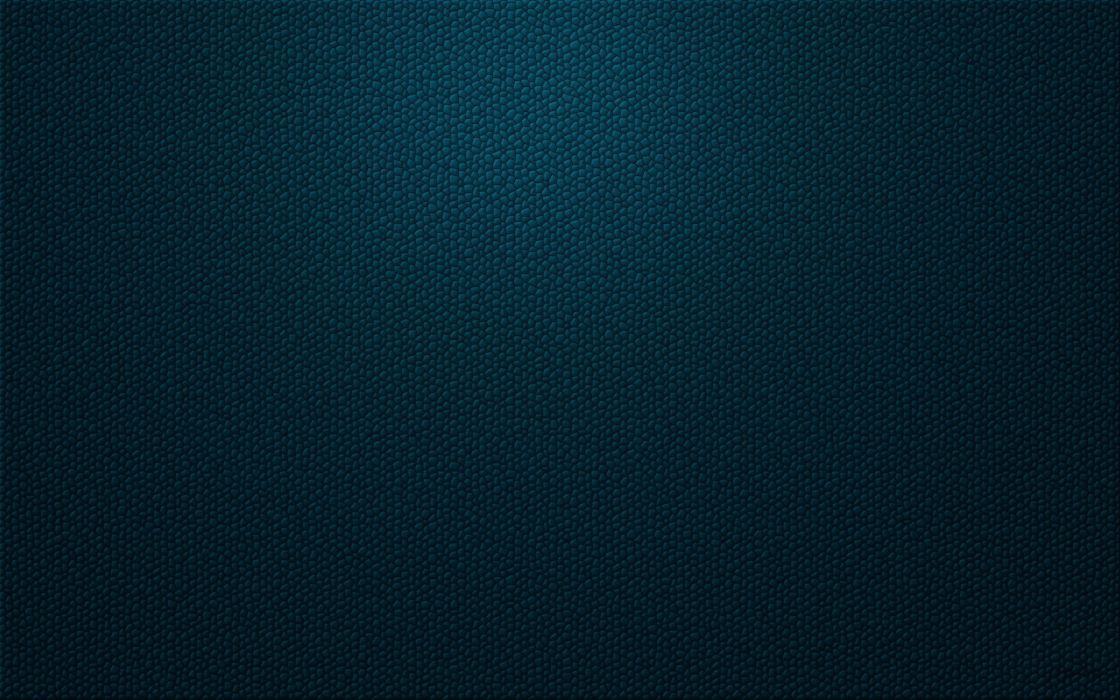 Minimalistic multicolor textures backgrounds wallpaper
