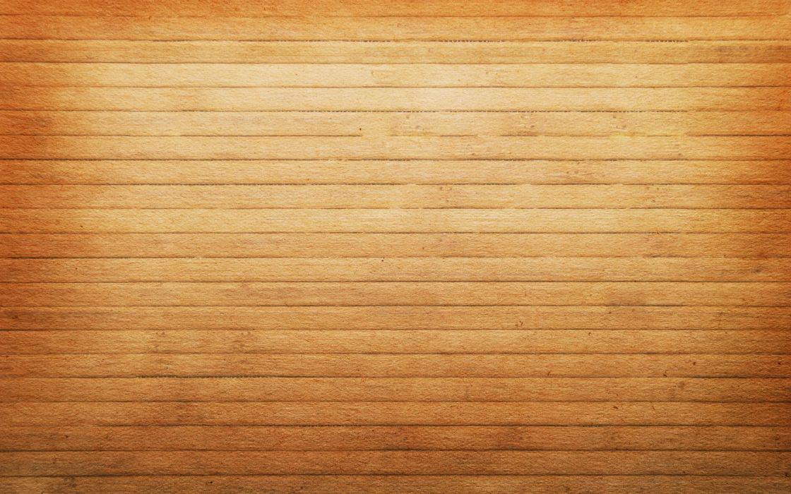 Wood textures backgrounds wallpaper