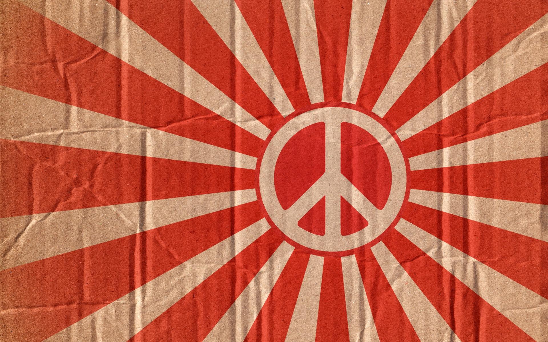 peace wallpaper | 1920x1200 | 15222 | wallpaperup