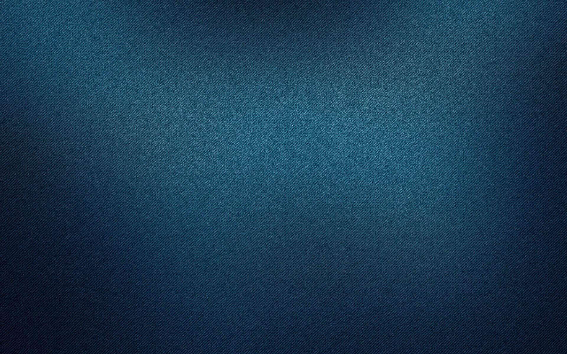 Minimalistic Textures Simple Wallpaper