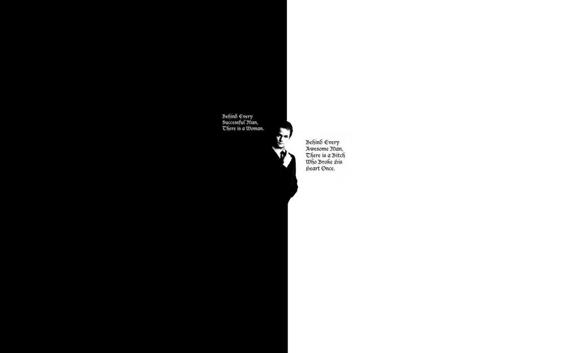 Women black and white humor funny barney stinson how i met your mother tv series wallpaper