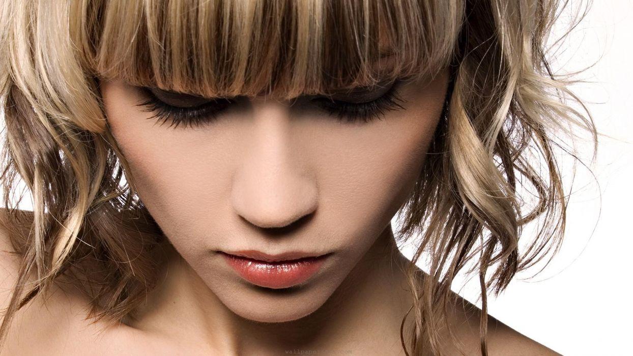 salon-hair-vogue wallpaper