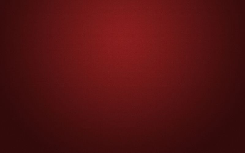 Light abstract red backgrounds gradient wallpaper