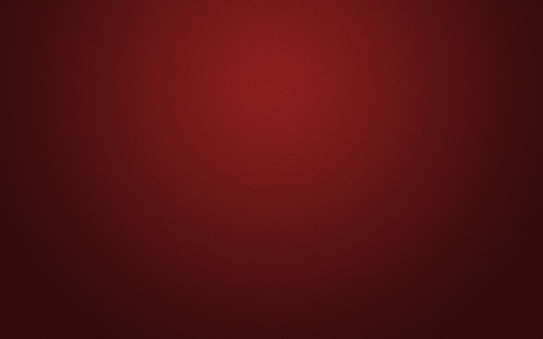 Light Abstract Red Backgrounds Gradient Wallpaper 1920x1200