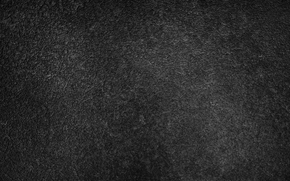 Abstract black room textures backgrounds asphalt wallpaper