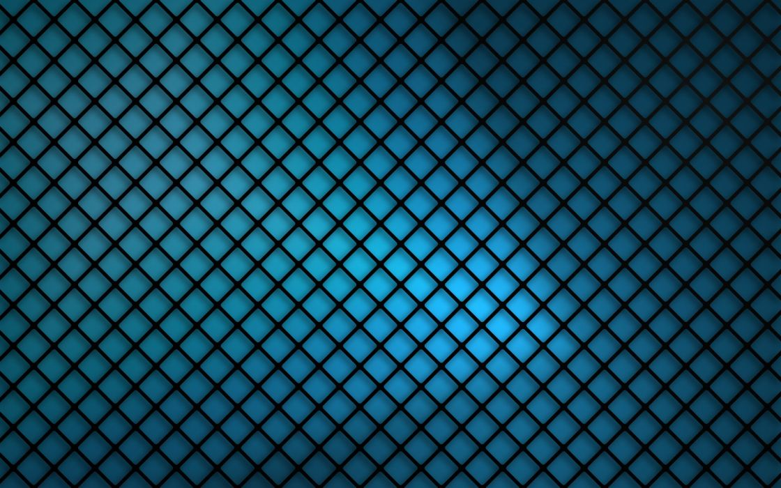 Abstract textures net wallpaper