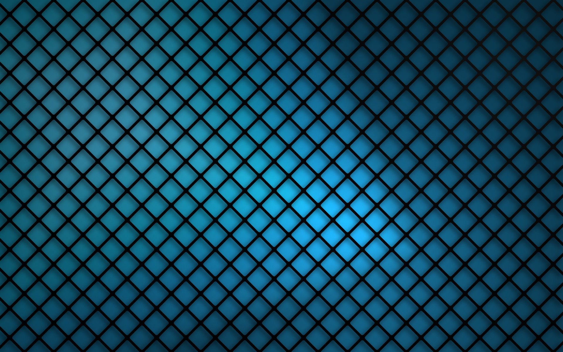 abstract texture wallpapers - photo #6