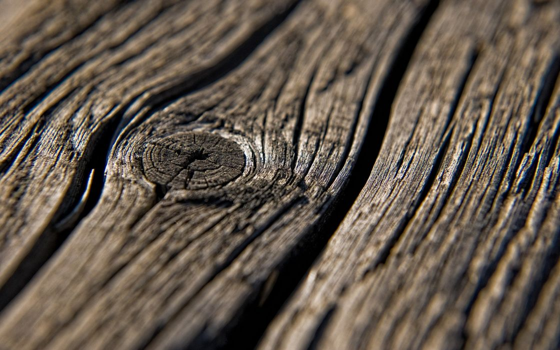 Nature wood textures knot wood texture wallpaper