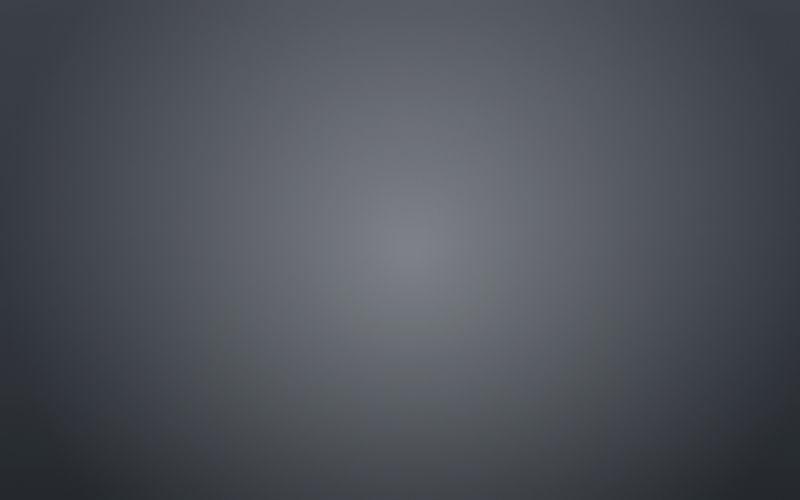 Minimalistic gray colors wallpaper