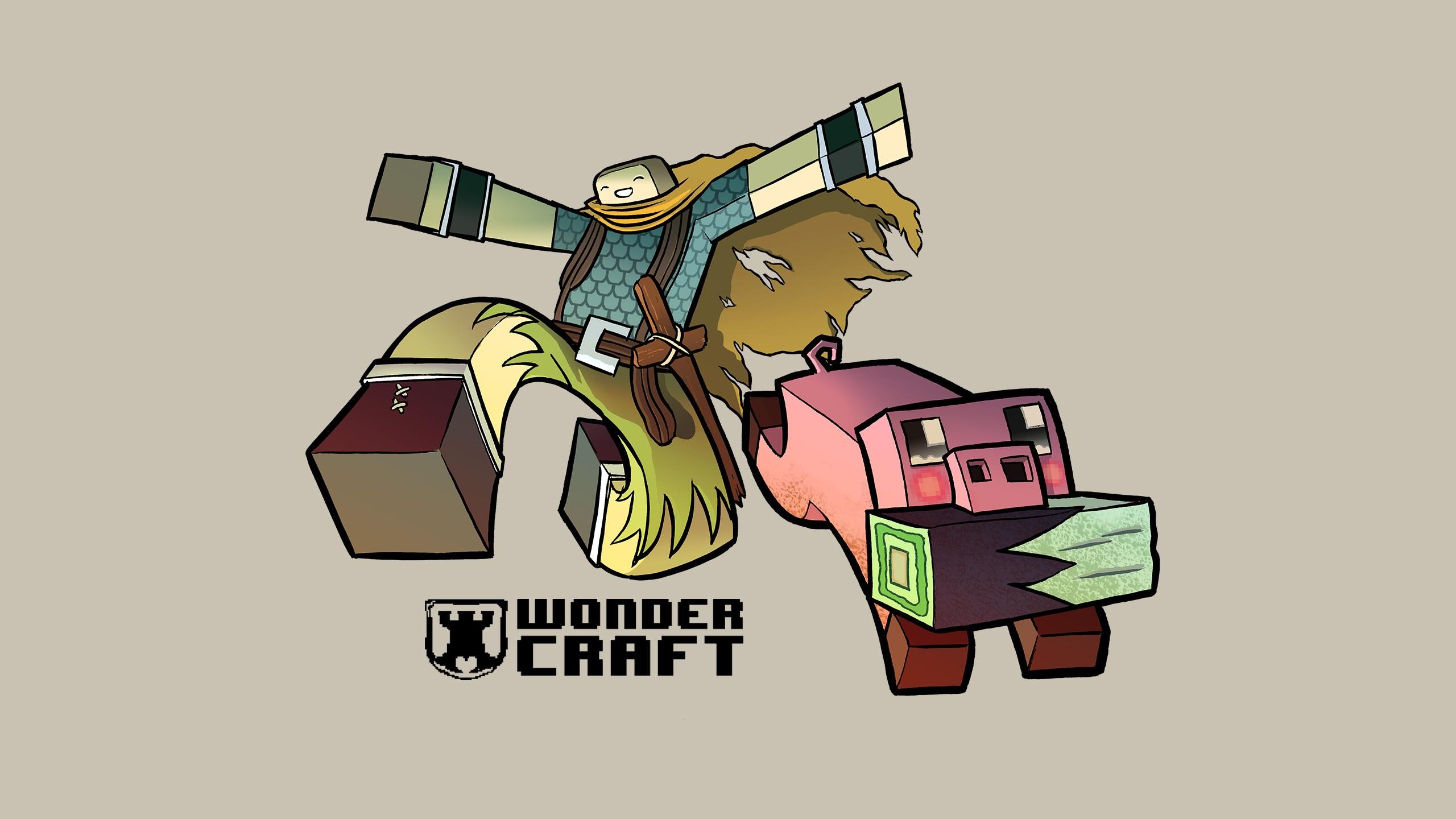 Beautiful Wallpaper Minecraft Cute - 24a58f3a010161a2b74672240567698b  Image_467382.jpg