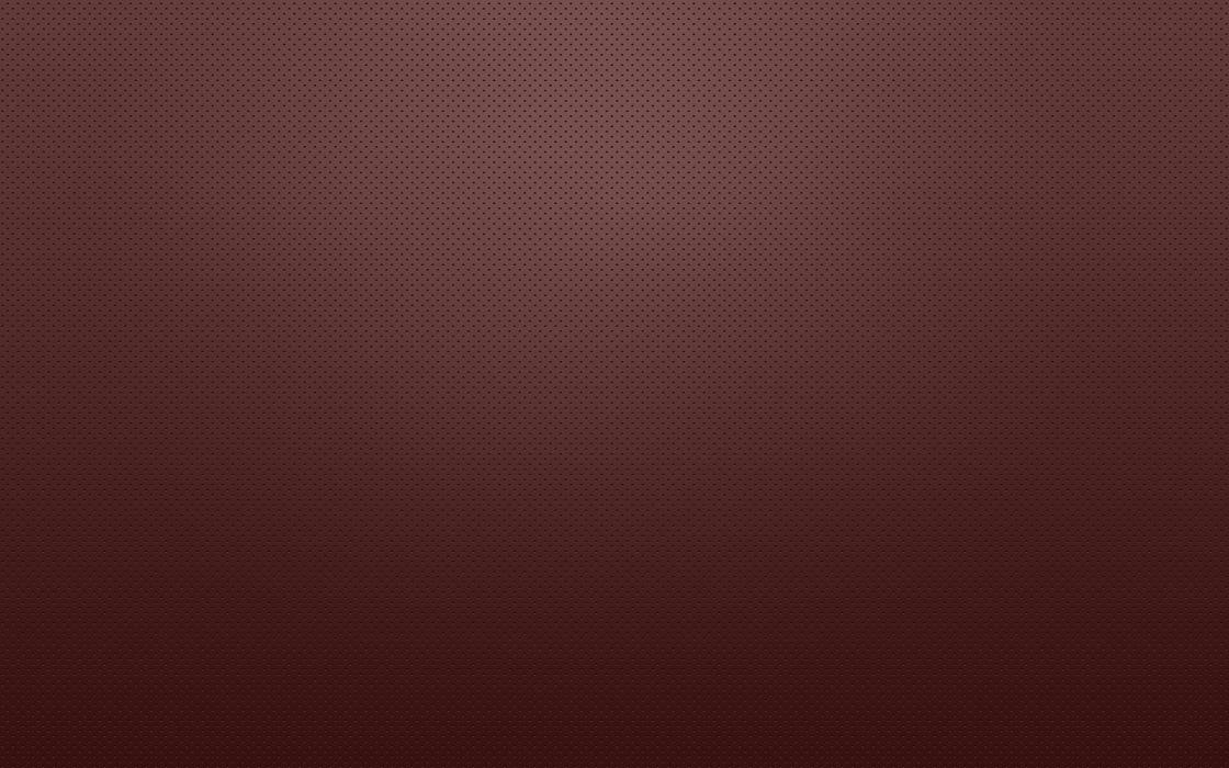 Pattern red wallpaper