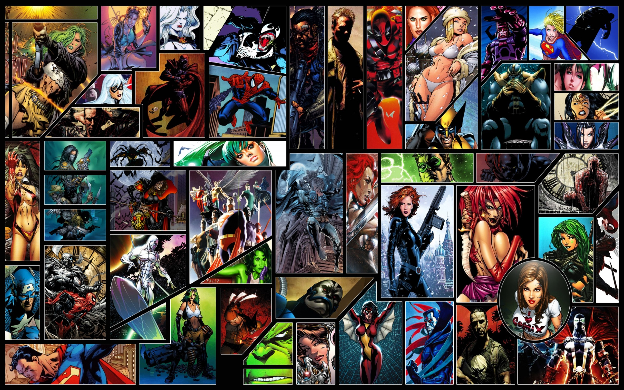 dc Comics Superheroes dc Comics Superheroes Marvel