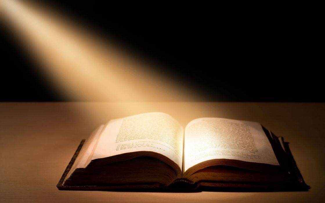 Light tables lamps books jesus wallpaper