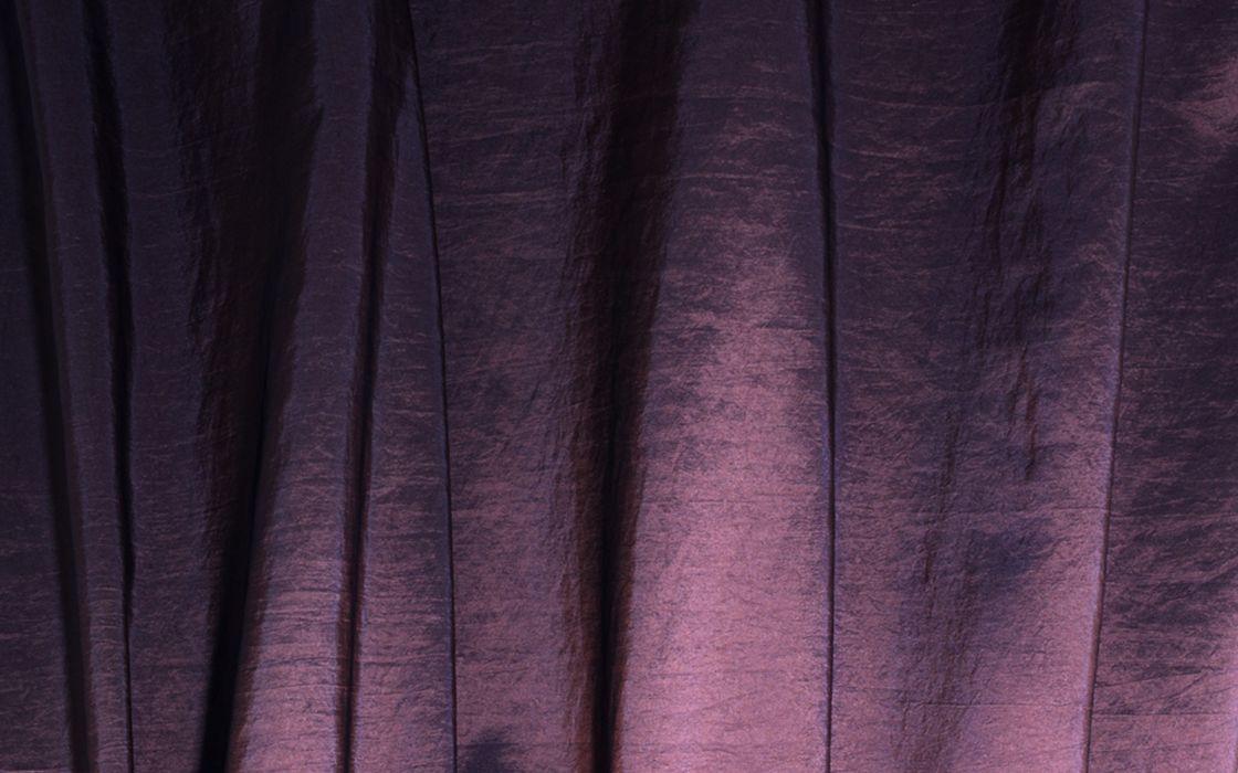 Purple patterns textures wallpaper