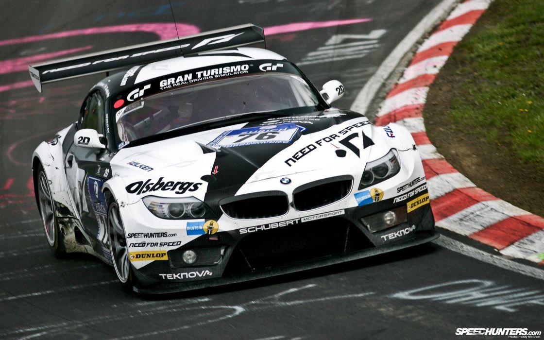 Bmw drifting cars racing sport cars wallpaper