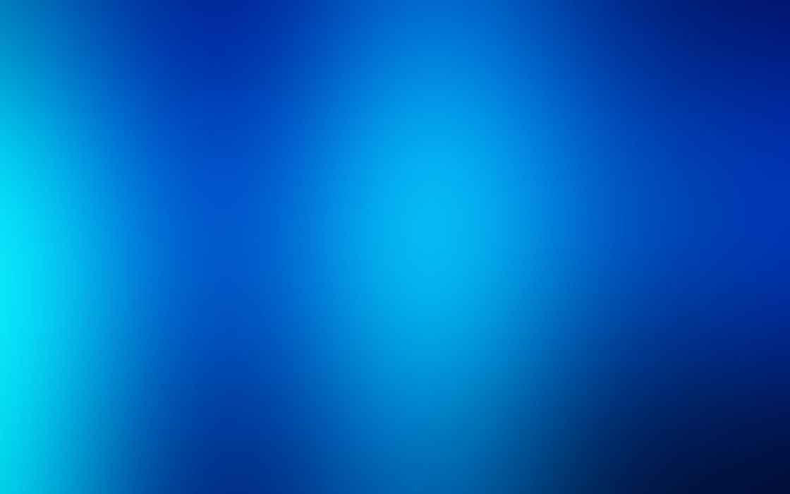 Blue backgrounds gradient wallpaper