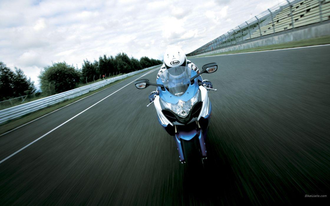 R1000 moto gp motorbikes motorcycles wallpaper