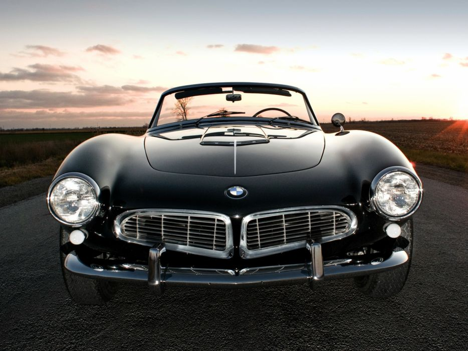 Bmw cars old cars wallpaper