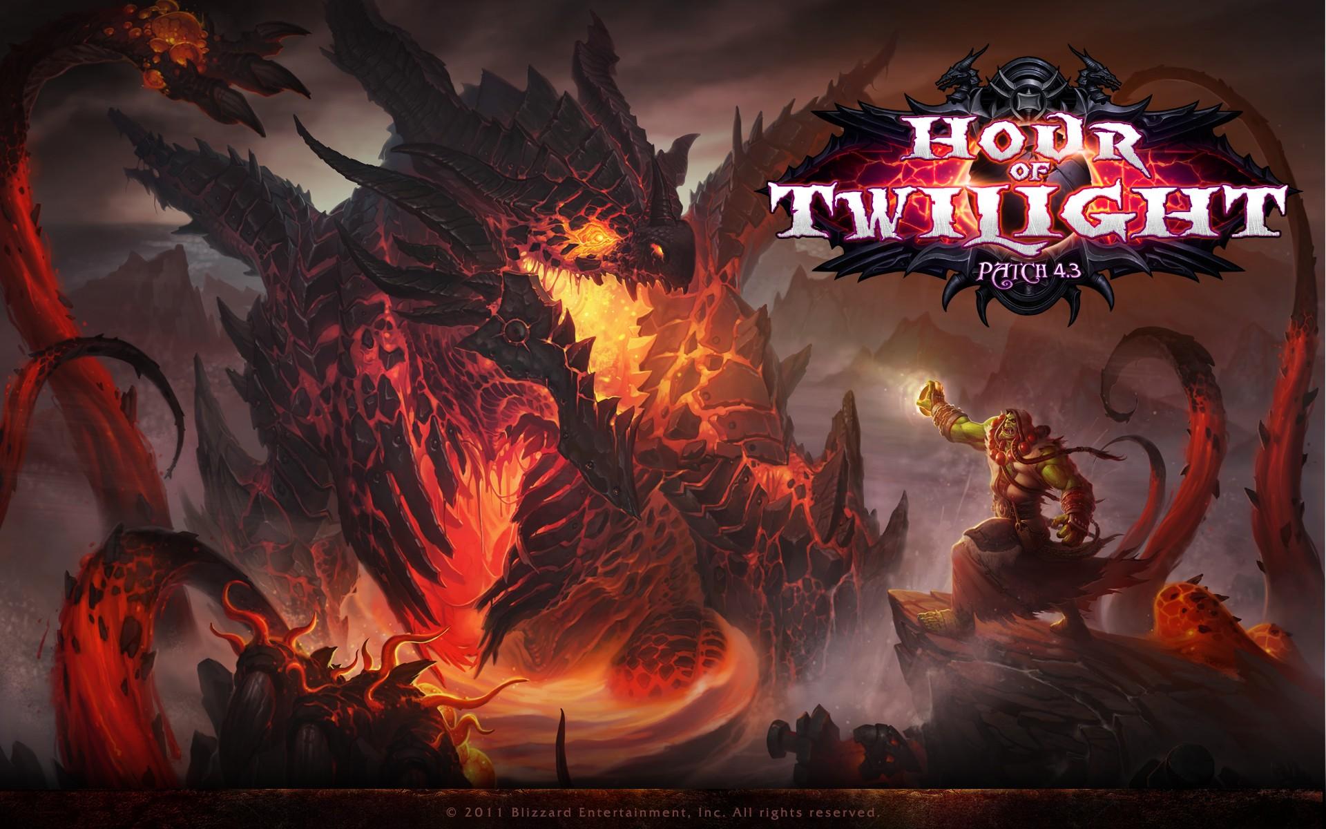 Blizzard Entertainment Background Art Blizzard Entertainment