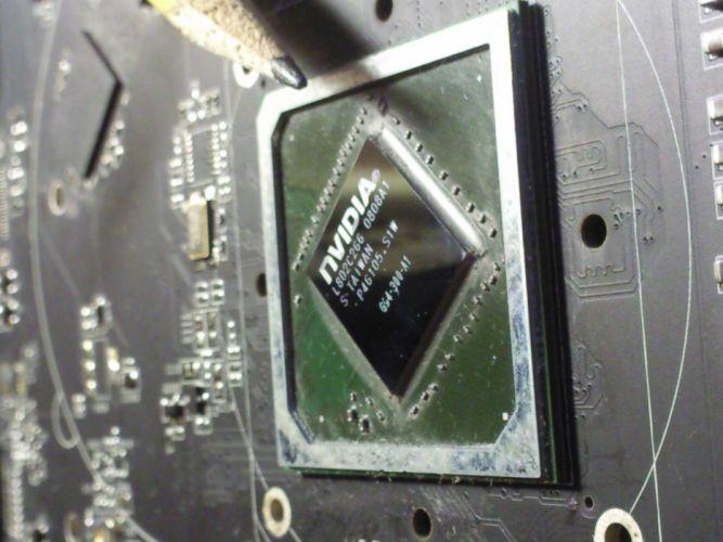 Nvidia technology laptops electronics chips wallpaper