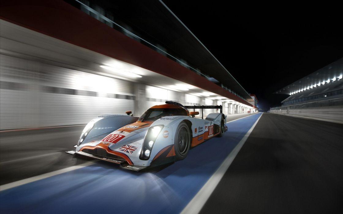 Cars vehicles racing sport cars wallpaper