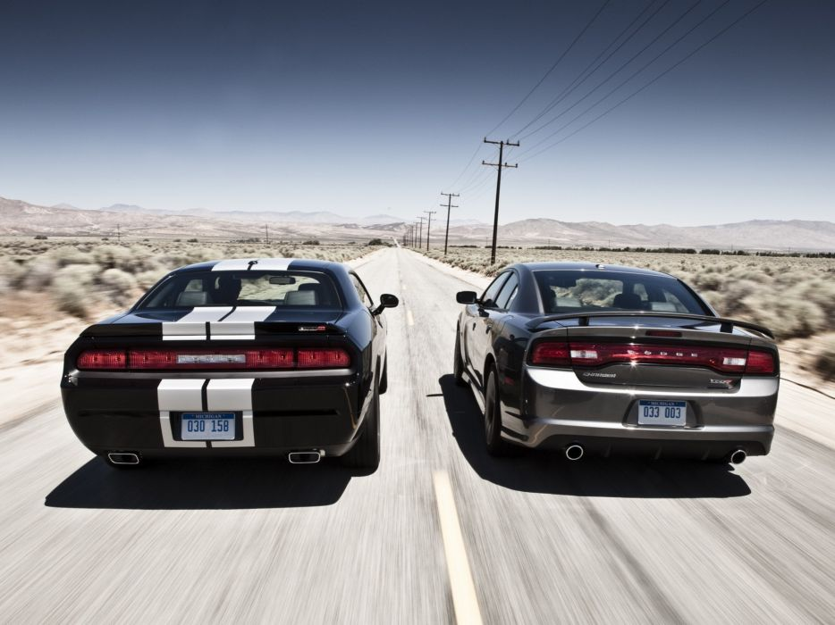 Cars muscle cars desserts dodge charger wallpaper