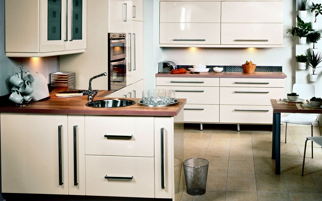 Architecture room kitchen interior interior designs wallpaper