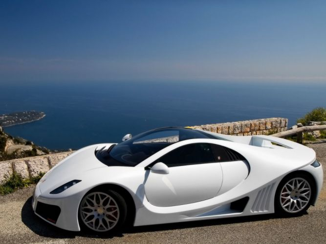 Cars gta spano supercars wallpaper