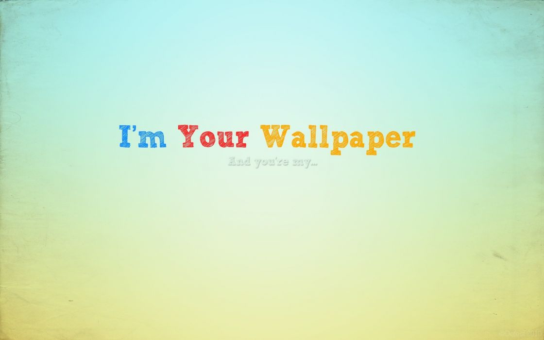 Texts wall typography textures wallpaper