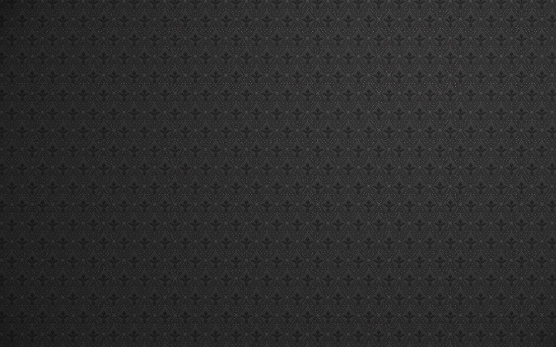 Minimalistic pattern backgrounds wallpaper